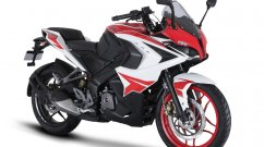 Bajaj Pulsar RS200 BS6 & Bajaj Pulsar NS200 BS6 prices hiked - IAB Report