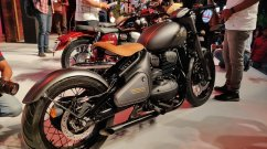 7 upcoming premium motorcycles to be priced under 3 lakhs