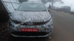 Tata 45X (Tata Aquilla) to feature mild-hybrid tech in only petrol - Report