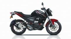 Yamaha FZ FI V3.0 to launch in India on 21 January