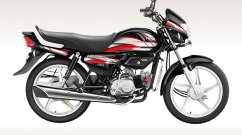 Hero Motocorp adds Integrated Braking System to several models