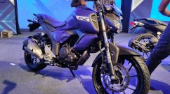 Yamaha FZ v3.0 and FZ-S v3.0 launched in Vietnam