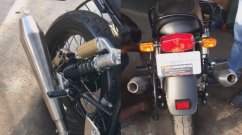 List of aftermarket exhausts for Royal Enfield 650 Twins extends [Video]