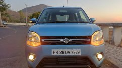 Waiting period on 2019 Maruti Wagon R soars to 2-3 months - Report