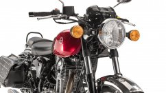 Benelli Imperiale 400 Indian launch could be delayed further - Report