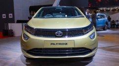 Tata Motors considering a sub-Tiago hatchback - Report