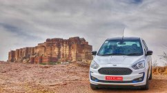 Ford Figo to now cost higher at Rs 5.23 lakh