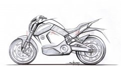 Revolt Intellicorp's electric motorcycle to deliver ARAI-approved 156 km range