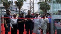 India's first Honda BigWing inaugurated in Gurugram