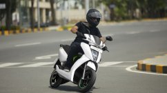 Ather Energy to expand its operation to Chennai in June