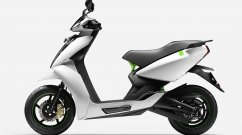 Ather 340 electric scooter discontinued with immediate effect due to low demand