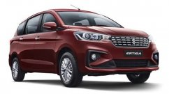 Best seven seater cars in India 2020 - IAB picks