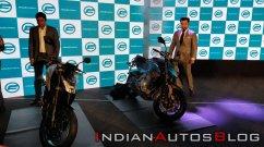 CFMoto to inaugurate its first dealership near Mumbai on 20 November