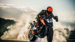KTM 890 Duke to replace KTM 790 Duke in India in 2020 - Report