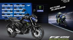 Yamaha to start launching BS-VI models in November