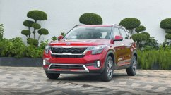 Kia Seltos to get equipment revisions and a price hike - Report