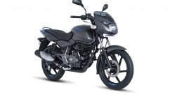 Bajaj Pulsar 125 sales cross 40,000 units