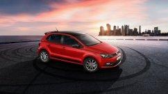 Volkswagen Polo GT फेसलिफ्ट जल्द होगी भारत में लॉन्च, जानें डिटेल