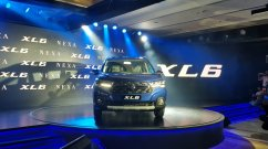 Maruti Suzuki XL6 का फुल रिव्यूः क्यों खरीदें यह प्रीमियम एमपीवी?