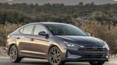 Hyundai Elantra (फेसलिफ्ट) सितम्बर में होगी लॉन्च, जानिए क्या होगी प्राइस