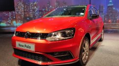Volkswagen announces 'Volksfest 2019', offers benefits up to INR 1.8 lakh