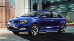 VW Ameo permanently discontinued in India, replacement not planned