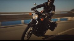Benelli Imperiale 400 secures 352 bookings – Report