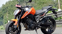 KTM 790 Duke, KTM 790 Adventure production to be shifted to China from September 2020