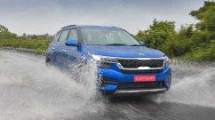 कोरोनाः ध्वस्त होंगे बने बनाए नियम, ऑनलाइन कार बिक्री को मिलेगा बढ़ावा