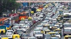 दिल्ली में लागू होगा Odd-Even स्कीम, इन 10 वाहनों को मिलेगी छूट