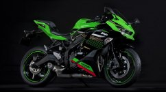 Kawasaki ZX-25R to be priced at INR 3.32 lakh in Indonesia - Report