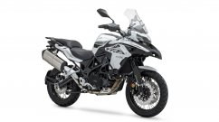 India-bound 2020 Benelli TRK 502 and TRK 502 X unveiled at EICMA