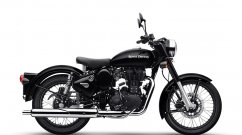 Royal Enfield introduces Make Your Own motorcycle customisation initiative