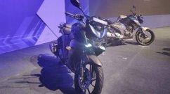 Yamaha FZ 25 और Fazer 25 की 13,350 यूनिट के रिकॉल से मचा हड़कंप