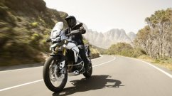All-new Triumph Tiger 900 to be launched in India in April