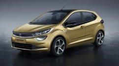 Tata Altroz, Maruti Baleno या Hyundai i20, किस कार में है कितना दम?