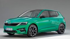 Next-gen Skoda Fabia preponed, could be launched in India - Report