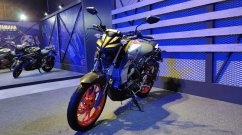 After TVS, Yamaha announces extended free service and warranty in India - IAB Report