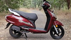 BS-VI Honda Activa 125 recalled over two issues - Here's how to check if your unit is affected