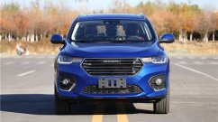 Great Wall Motors could postpone Haval launch in India - Report