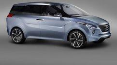 Hyundai MPV अंडर डेवलप, Ertiga से होगा मुकाबला, क्या भारत में होगी लॉन्च?