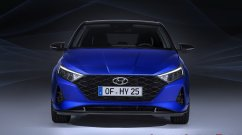 Top 10 new features of the 2020 Hyundai i20 upcoming premium hatchack - IAB Picks