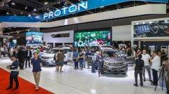 2020 Geneva Motor Show कोरोना वॉयरस कारण हुआ कैंसल