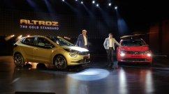 पैसेंजर व्हीकल के लिए Tata Motors बनाएगी अलग सहायक कंपनी
