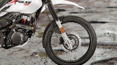 Hero MotoCorp को मिली XPulse 200 ABS में खराबी की शिकायत