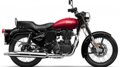 Royal Enfield Bullet 350 BS6 launched in India, listed on official website