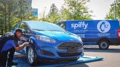 कोरोनाः संक्रमण की वजह बन सकती है कार, यूं रखें खास ख्याल
