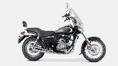 Bajaj Avenger 220 Cruise BS6 price hiked once again - IAB Report