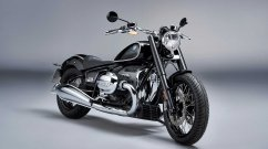Production BMW R 18 officially revealed, priced from INR 13.36 lakh in the USA
