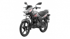 TVS Sport BS6 with 110 cc engine and 15% more mileage launched, priced from INR 51,750